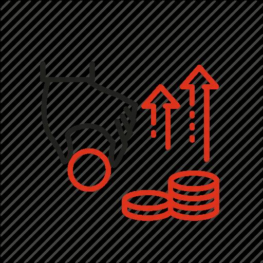 Exchange, Finance, Investment, Money, Shareholder, Stock