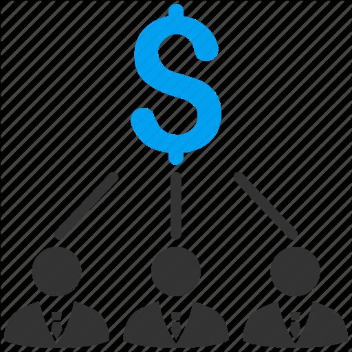 Public Company Registration Mycompanywala