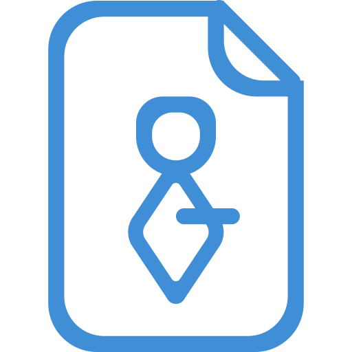 Shareholder Icon With Png And Vector Format For Free Unlimited