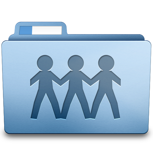 Icons For Sharepoint Windows