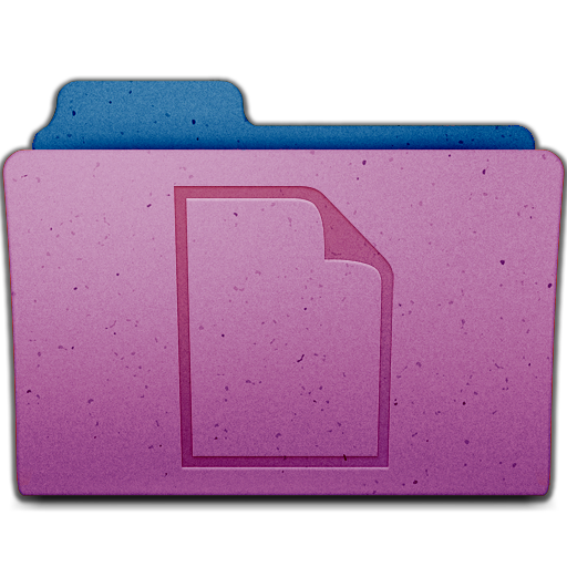 Documents Icon Free Download As Png And Icon Easy