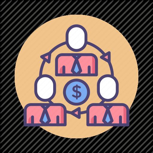 Economy, Income Distribution, Profit Sharing, Sharing, Sharing