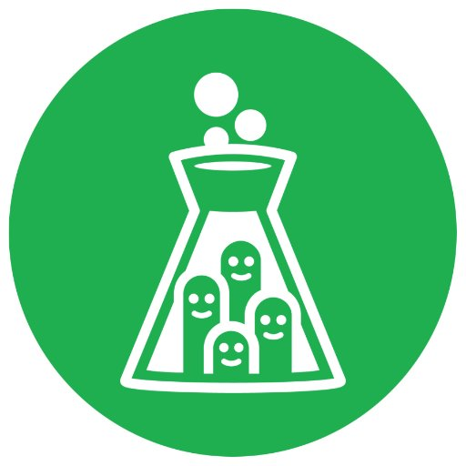 Startup Weekend On Twitter Where Will You Be Helpful To Your