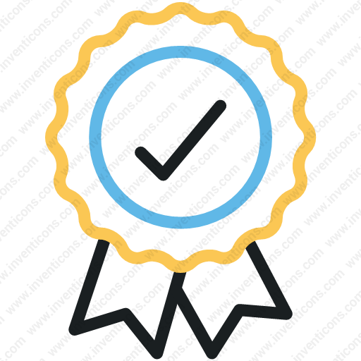 Download Achievement,award,badge,excellent,favorite,quality,top