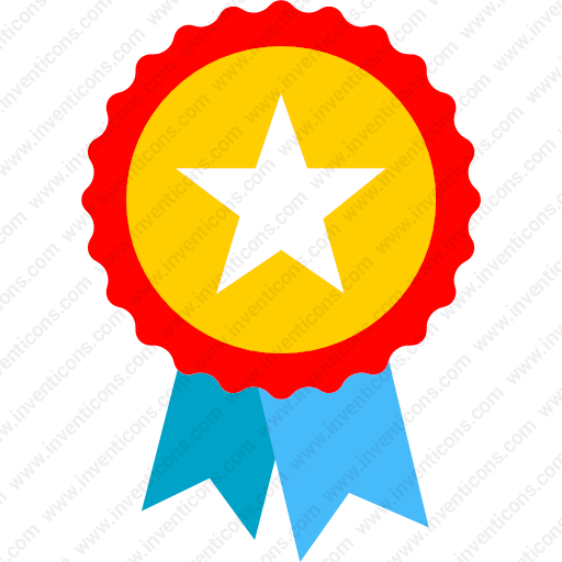 Download Winner,office Badge,favorite,excellent,tag Icon Inventicons
