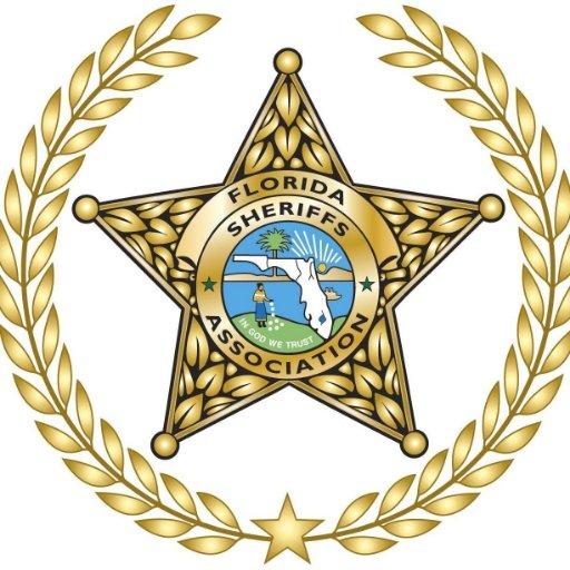 Florida Sheriffs