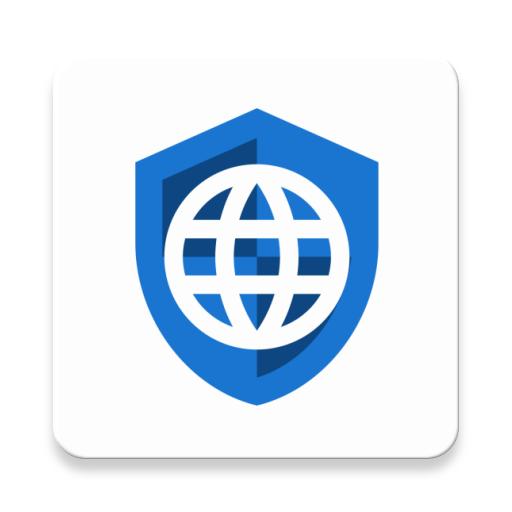Review Privacy Browser The Most Underrated Firefox Fork