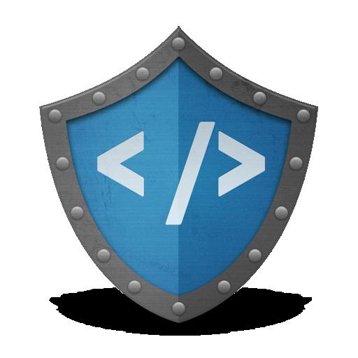 Shield Icons, Free Shield Icon Download