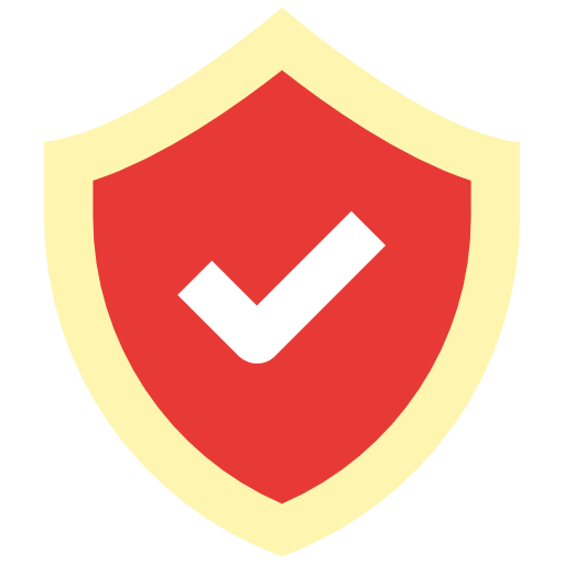 Secure, Shield Icon Free Of Office Icons