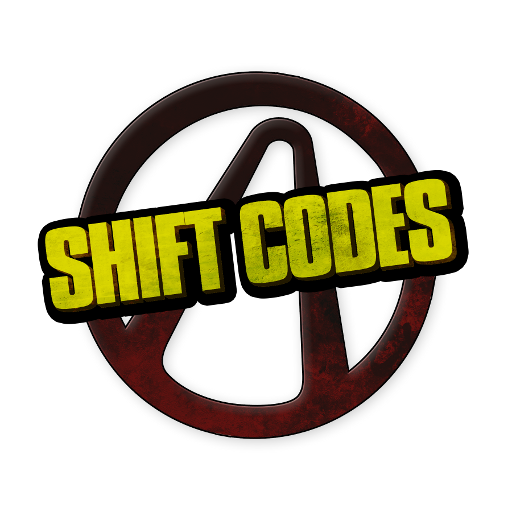 Shift Codes For Borderlands Tps Appstore For Android