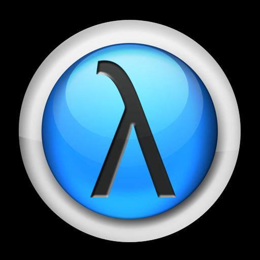 Half Life Blue Shift Icon