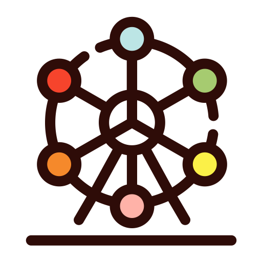 Wheel Icons For Free Download Uihere