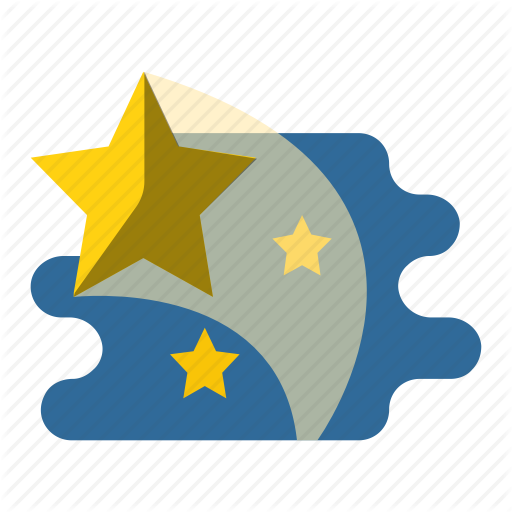 Astronaut, Astronomy, Atmosphere, Night, Shooting Star, Space