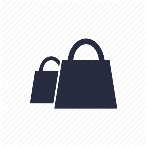 Png Download Icon Shopping Basket