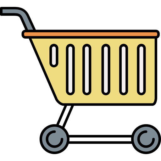 Add To Picnic Bag Png Icon