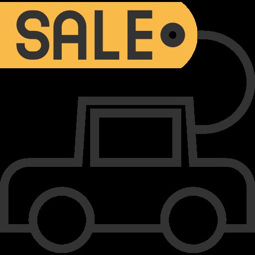 Automobile, Car, Discount, Vehicle, Sale, Promotion, Commerce