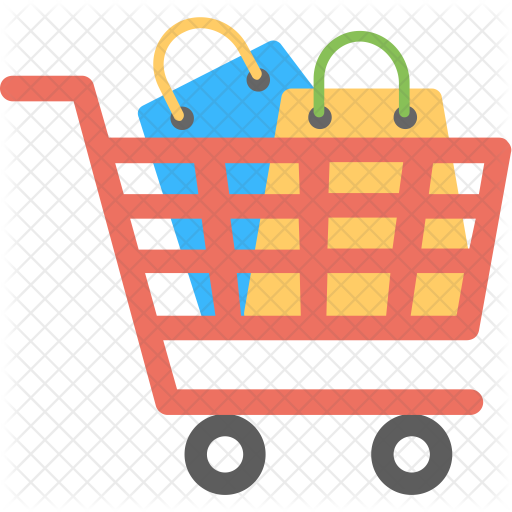 An Ecommerce Shopping Comparison Engine