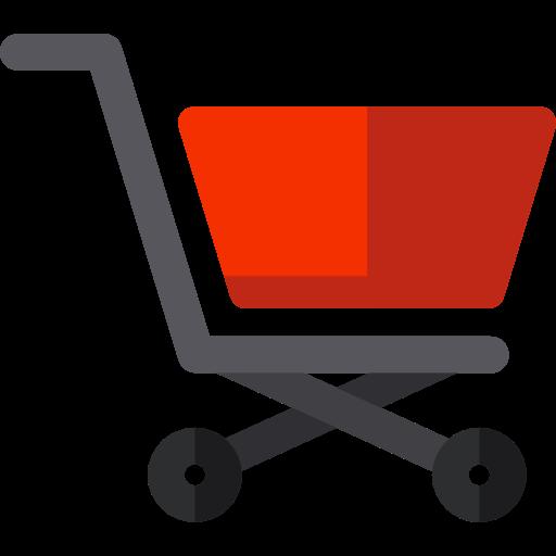 Shopping Cart Png Photo Png Arts