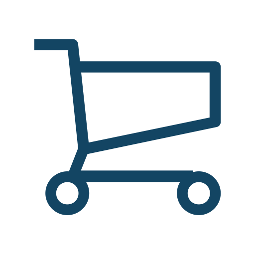 Cart, Checkout, Commerce, Shopping Cart Icon
