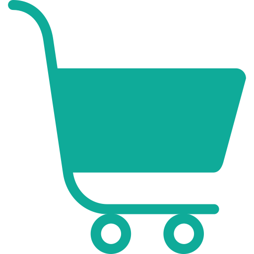 Shopping Cart Slc, Commerce, Cart Icon With Png And Vector Format