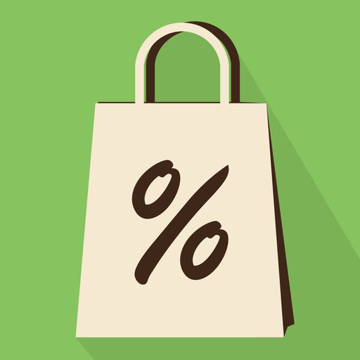 Discount Calculator With Shopping List