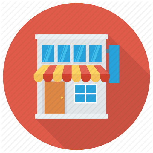 Building, Buy, Ecommerce, Mall, Shop, Shopping, Shoppingmall Icon