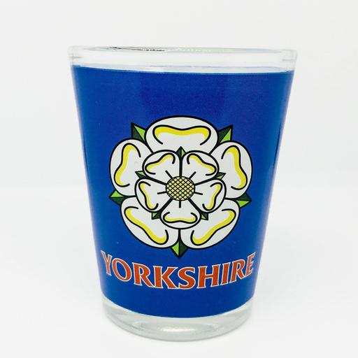 York Gifts And Souvenirs Pride Of York