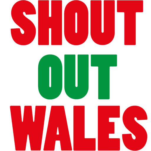 Select Your Package Shout Out Wales