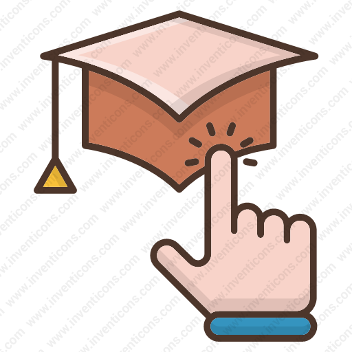 Download Education,for,all Icon Inventicons