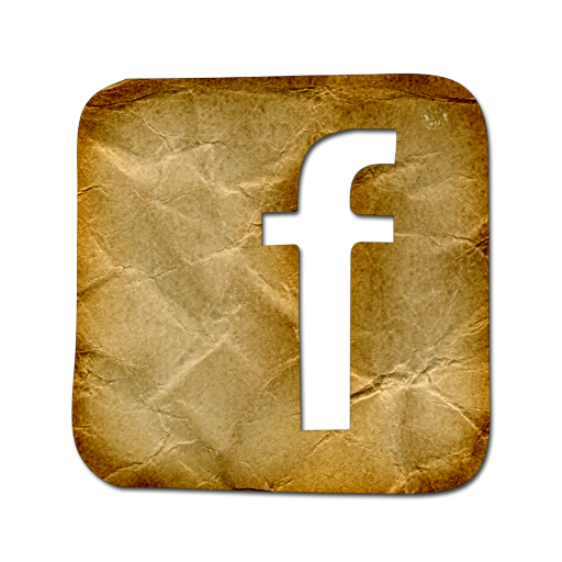 Facebook Icons, Free Facebook Icon Download