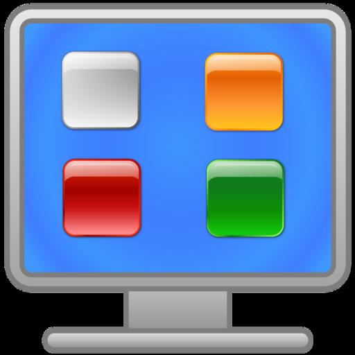 Desktop Icons Hider Download For Mac Macupdate
