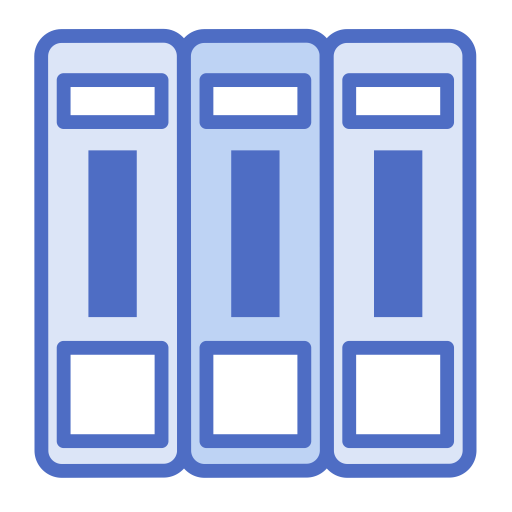 Hidden Icons, Download Free Png And Vector Icons, Unlimited