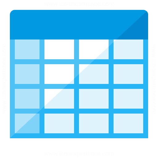 Iconexperience G Collection Spreadsheet Icon