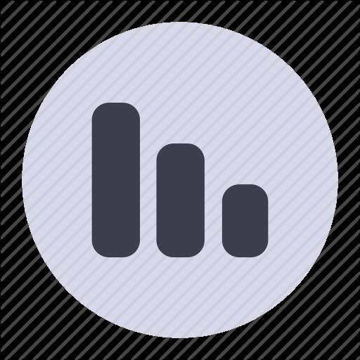 Audio, Order, Play, Sound, Volume Icon