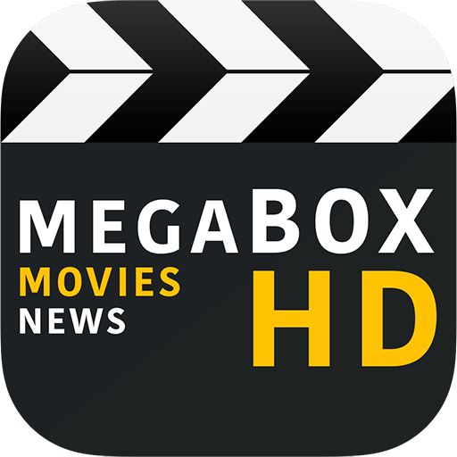 showbox free movie app download for android