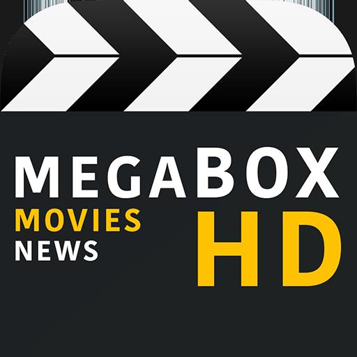 Showbox App Icon at GetDrawings com | Free Showbox App Icon