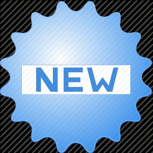 Add, Case, Document, Fresh, Glass Case, Modern, New, Novel, Plus
