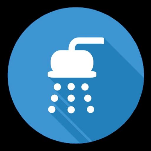 Icon Shower Morrow Plumbing