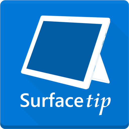 How To Enable Hibernation Support On Microsoft Surface