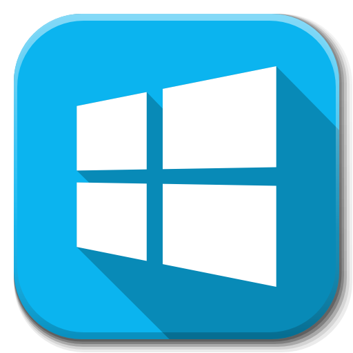 Apps Microsoft Icon Digital Care