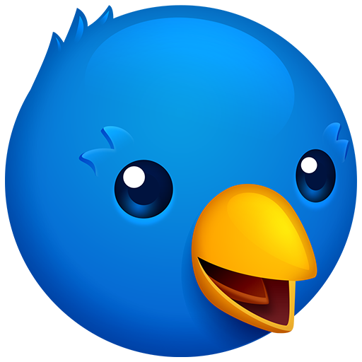 Twitterrific Twitter Your Way