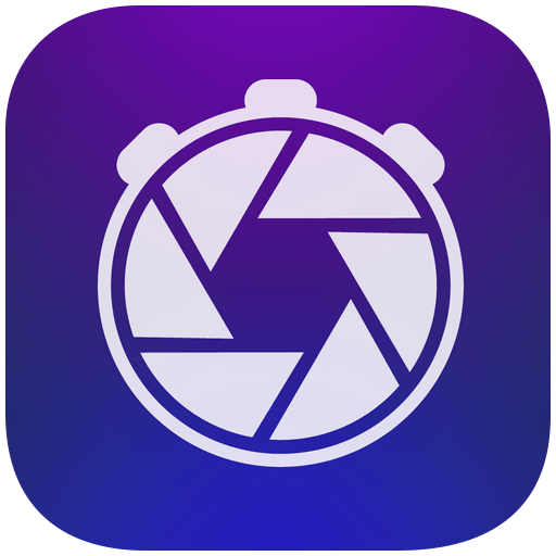 App Review Slow Shutter Cam Taku Kumabe Photography And Design