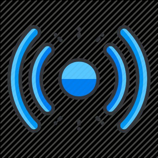Interface, Photo, Shutter, Ui, User, Video Icon