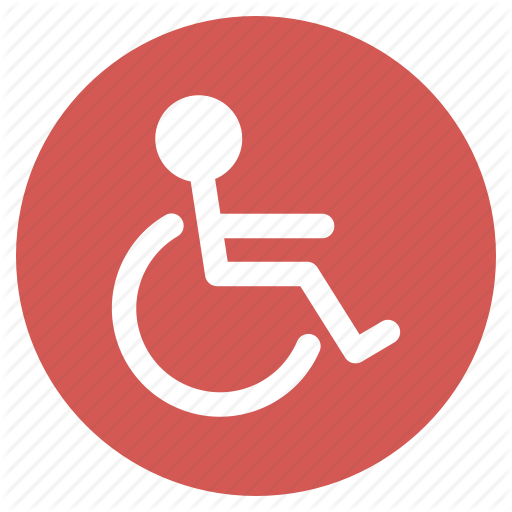 Disability, Disabled Person, Handicapped, Illness, Sick, Wheel