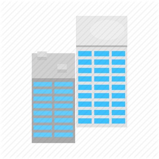 Architecture, Building, Business, Glass, Isometric, Modern, Office