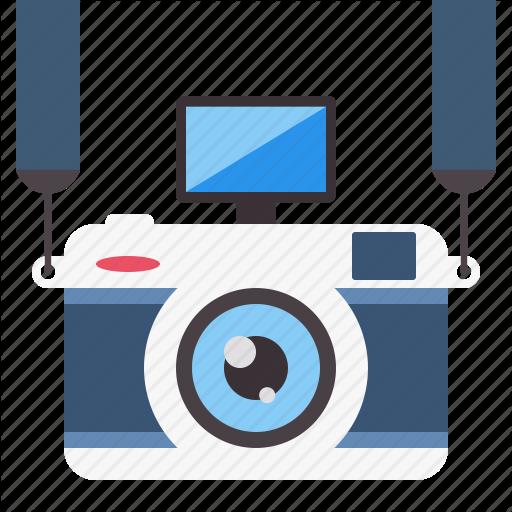 Camera, Modern, Photography, Photos, Sight Seeing, Sights
