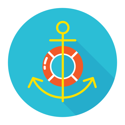 Sightseeing Boat Icons, Download Free Png And Vector Icons