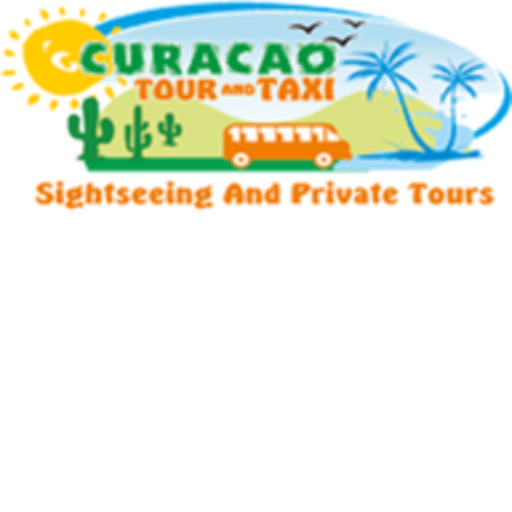 Cropped Ms Icon Curacao Tours Taxi
