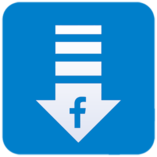 Facebook Video Downloader Latest For Android
