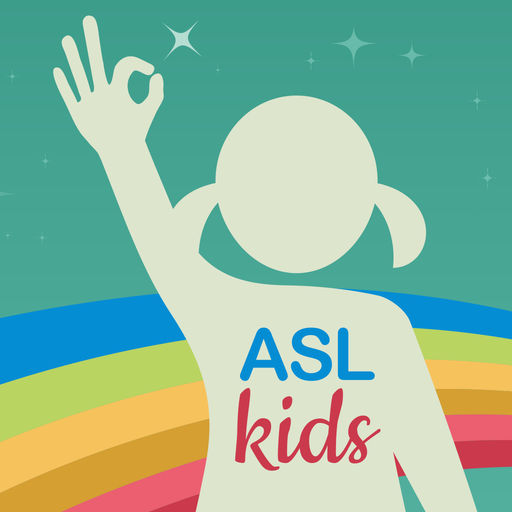 Asl Kids